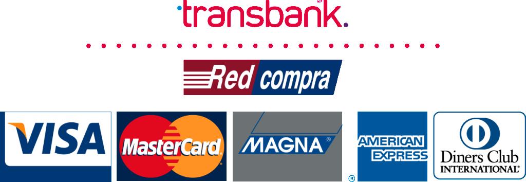 Carrocerías El Camino, Implementamos El Servicio Transbank